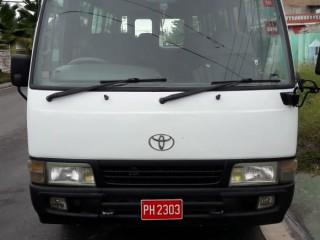Buss for sale in Jamaica | AutoAdsJa com