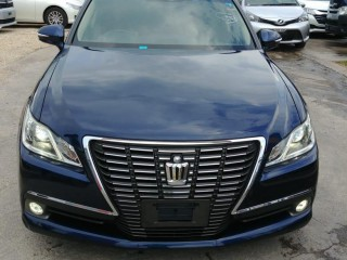 2014 Toyota CROWN ROYAL SALOON for sale in St. Catherine, Jamaica