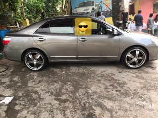 2009 Toyota Premio for sale in St. James, Jamaica