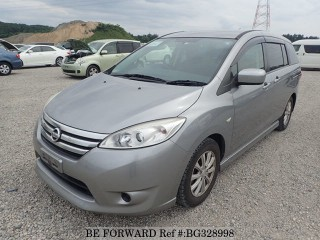 2013 Nissan Lafesta Highway Star for sale in Kingston / St. Andrew, Jamaica