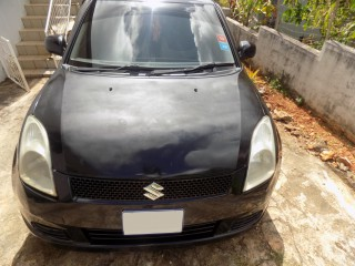 2006 Suzuki Swift for sale in Manchester, Jamaica