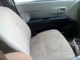 '09 Daihatsu Mira for sale in Jamaica