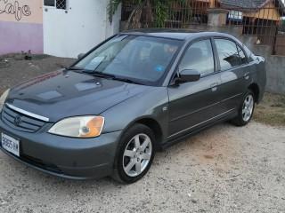 2003 Honda Civic for sale in Clarendon, Jamaica