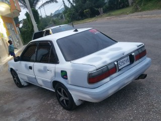 1990 Toyota Corolla for sale in Clarendon, Jamaica