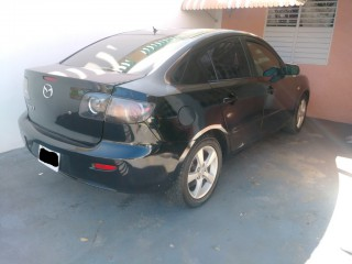 2008 Mazda 3 for sale in St. Catherine, Jamaica