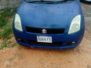 2005 Suzuki Suzuki for sale in Manchester, Jamaica
