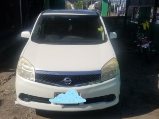 2009 Nissan Lafesta for sale in Kingston / St. Andrew,