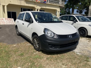 2015 Nissan AD for sale in Westmoreland, Jamaica