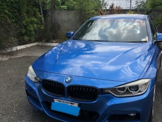 2013 BMW 335i for sale in Kingston / St. Andrew, Jamaica