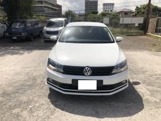 2015 Volkswagen JETTA for sale in Kingston / St. Andrew, Jamaica