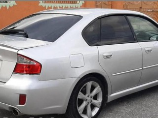 2006 Subaru Legacy b4 turbo for sale in St. Ann, Jamaica