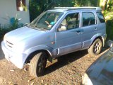 2006 Daihatsu Terios for sale in Kingston / St. Andrew, Jamaica