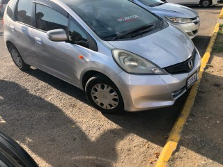 2013 Honda Fit for sale in St. Catherine, Jamaica