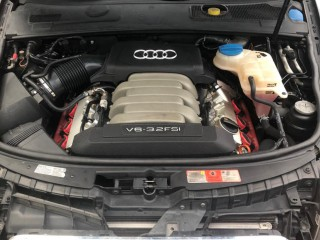2009 Audi A6 for sale in Kingston / St. Andrew, Jamaica