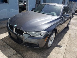 2015 BMW 328i for sale in Kingston / St. Andrew, Jamaica
