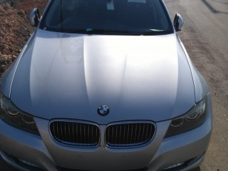 2010 BMW 3 series for sale in St. Catherine, Jamaica