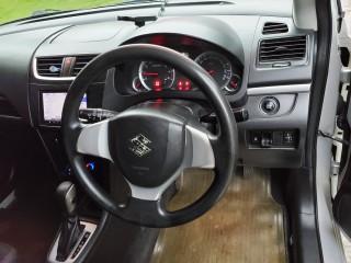 2014 Suzuki Swift for sale in Manchester, Jamaica