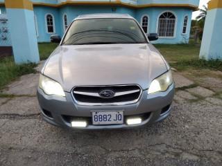 2009 Subaru Legacy for sale in Clarendon, Jamaica