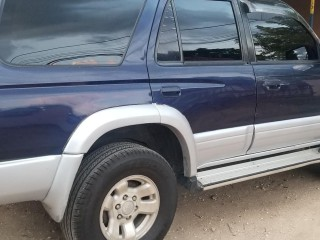 1996 Toyota Surf for sale in St. Catherine, Jamaica