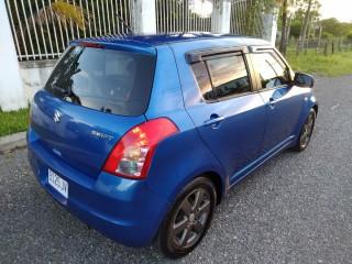 2011 Suzuki Swift for sale in Clarendon, Jamaica
