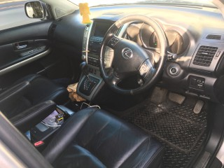 2009 Lexus RX400 H for sale in Kingston / St. Andrew, Jamaica