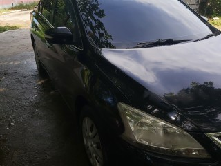2013 Nissan slyphy for sale in St. Catherine, Jamaica