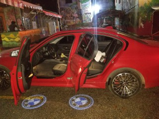 2014 BMW M Series for sale in Manchester, Jamaica