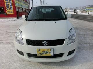 2010 Suzuki Swift for sale in Westmoreland, Jamaica