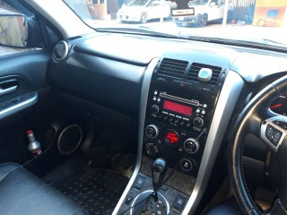 2012 Suzuki Grand Vitara for sale in Manchester, Jamaica