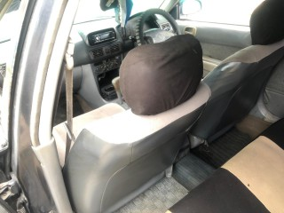 1997 Toyota Toyota 110 Corolla for sale in St. Catherine, Jamaica