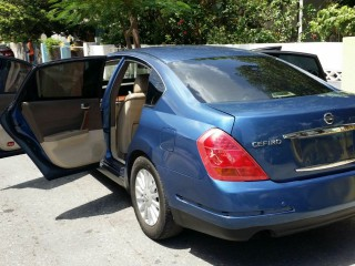 2007 Nissan Cefiro for sale in St. Catherine, Jamaica