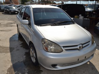 2004 Toyota PLAZ for sale in Kingston / St. Andrew, Jamaica