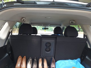 2019 Nissan X trail for sale in St. Catherine, Jamaica