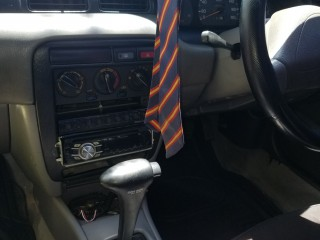 1995 Nissan Sunny for sale in St. James, Jamaica