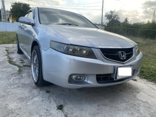 2005 Honda Accord for sale in Clarendon, Jamaica
