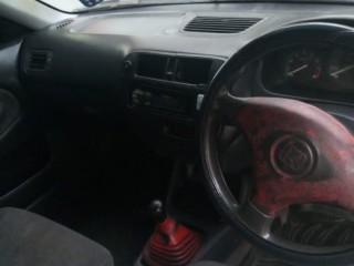 1996 Honda civic for sale in St. Ann, Jamaica