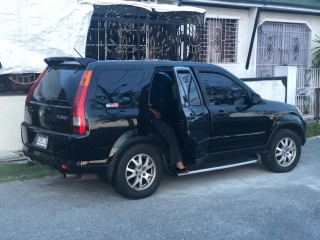 2003 Honda CRV for sale in St. Catherine, Jamaica