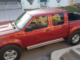 2006 Nissan Frontier for sale in St. Catherine, Jamaica
