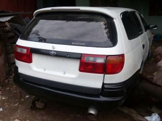 2000 Toyota Caldina for sale in St. Catherine, Jamaica