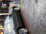 '96 Toyota Caldina for sale in Jamaica