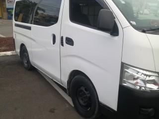 2013 Nissan Caravan for sale in Westmoreland, Jamaica