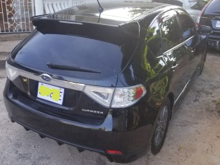 2011 Subaru Impreza for sale in St. James, Jamaica