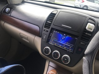 2008 Nissan Bluebird for sale in Kingston / St. Andrew, Jamaica