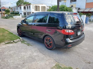 2010 Mazda Premacy for sale in Kingston / St. Andrew, Jamaica