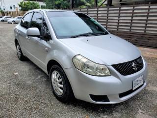 2011 Suzuki SX4 for sale in Kingston / St. Andrew, Jamaica