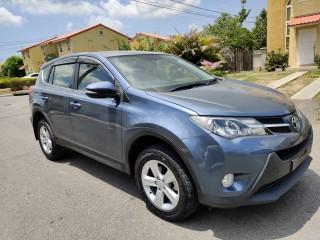 2014 Toyota Rav4 for sale in St. Catherine, Jamaica