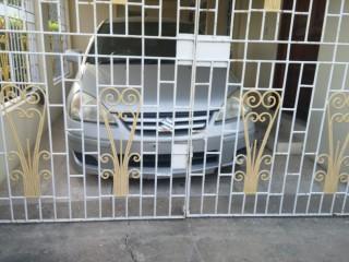 2007 Suzuki Liana for sale in Jamaica