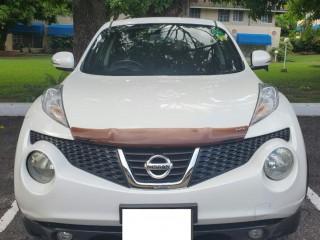 2013 Nissan Juke for sale in Kingston / St. Andrew, Jamaica