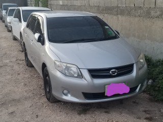 2011 Toyota Corolla Fielder for sale in St. Catherine,