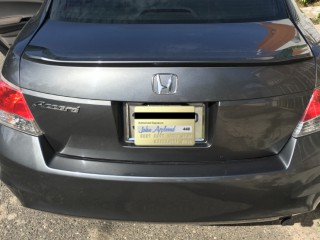 2010 Honda Accord for sale in St. Catherine, Jamaica